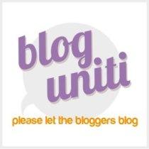 blog-uniti