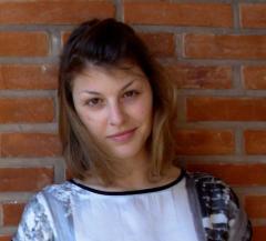 VeronicaPancheri