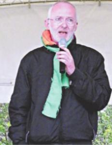 RiccardoNoury